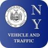 NY Vehicle and Traffic
