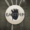 Heartpipes