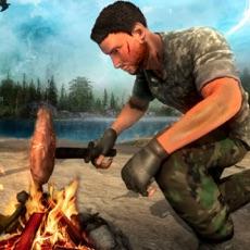 Activities of Raft Survival Commando Escape