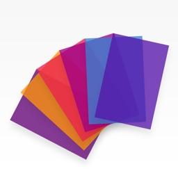 Print Shop – 1hr Photo, Canvas, & Poster Prints