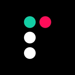 Pacemaker - Create music mixes & Dj live