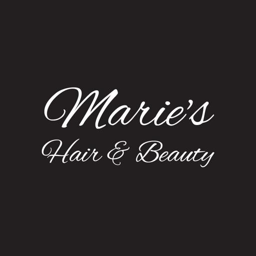 Marie's Hair & Beauty