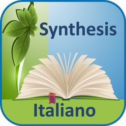Synthesis Italiano Lite