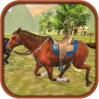 Codes for Jumping Horse Riding 3d Racing Show Hack