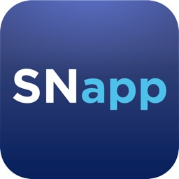 SNapp by Smiths News