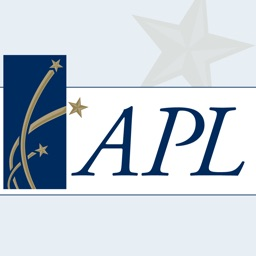 APL Federal Credit Union Mobile Banking