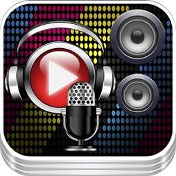 Radios de Techno en Internet