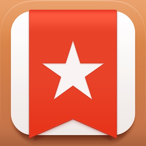 Wunderlist is ready and Raring to Go for the Apple Watch