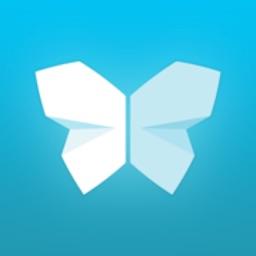 eBeaconApp