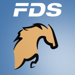 FDS Smart Jumping