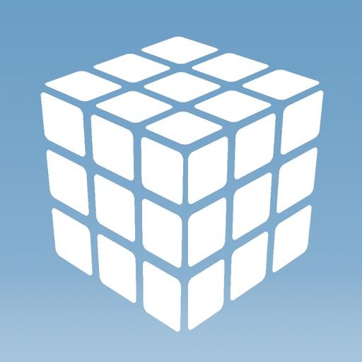 Cubix 3D