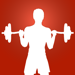 142.Full Fitness : Exercise Workout Trainer