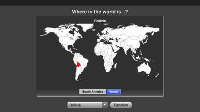 All Countriesのおすすめ画像4
