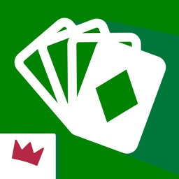 Solitaire Collection - Premium Card Games Hub