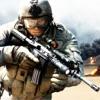 Critical Strike Online FPS - iPhoneアプリ