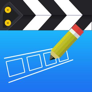 Perfect Video - Video Editor & Movie Maker (Pro) app