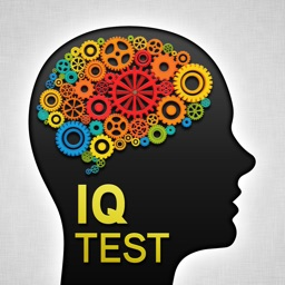 IQ Test Compact