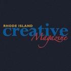 Rhode Island Creative Magazine icon