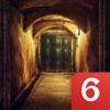 密室逃脱6:室内解密游戏新作