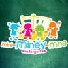 Mini Miney Moe