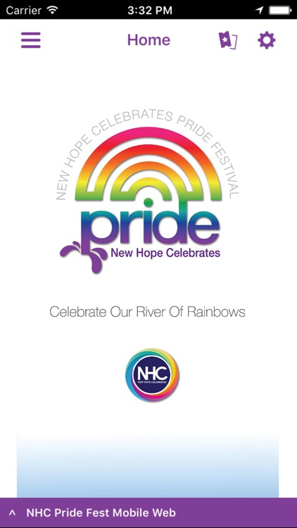 New Hope Pride