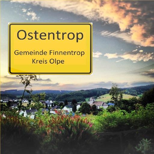 Ostentrop