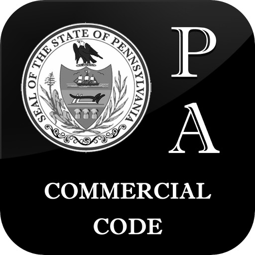 PA Commercial Code