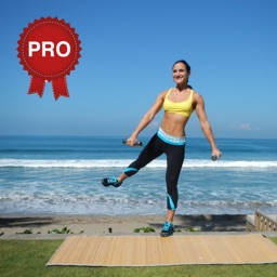 5 Minute Morning Workout Challenge PRO Calisthenic