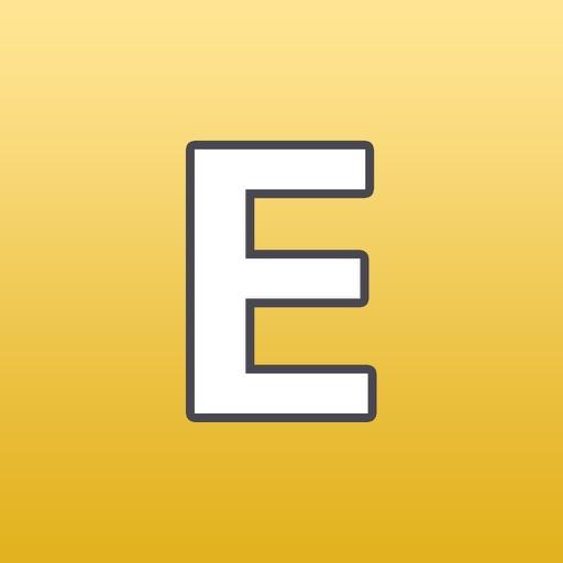 Emoly - Personal mood tracker