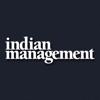 Indian Management