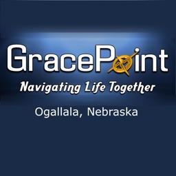 GracePoint Ogallala