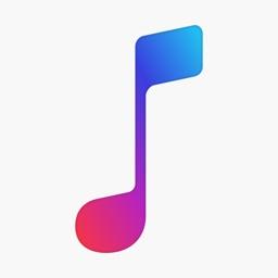 Multi Music Player - Song Streamer, Playlist Maker