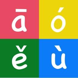 宝宝学拼音hd-拼音字母表视频大全