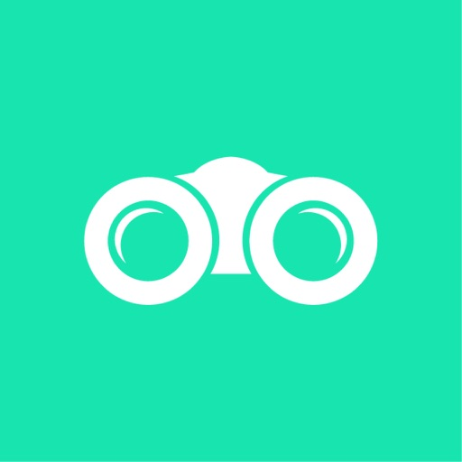 Scoop - Nearby people, places & events.