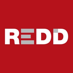 REDD Intelligence
