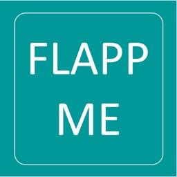 FLAPP ME