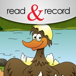 The Ugly Duckling by Read & Record
