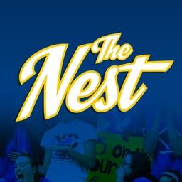 The Nest Spalding University