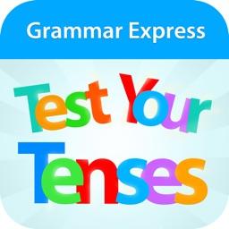 Test Your Tenses Lite