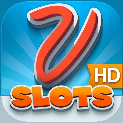 Casino affiliate programs bb casino online scam