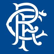 Rangers Fc Digital Programme app review