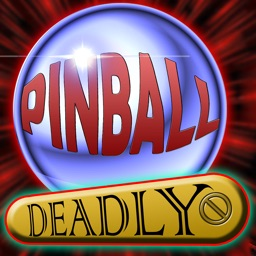 Deadly Steel Pinball – Best Flipper challenge 2017