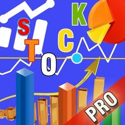 Smart Stock Transaction Calculator Premium