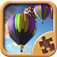 Codes for Free Jigsaw Puzzles - Puzzle For Kids And Adults Hack