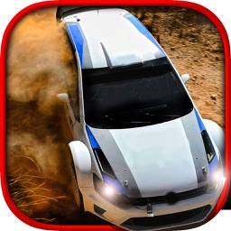 Real Drift Racing - Off-Road Driving