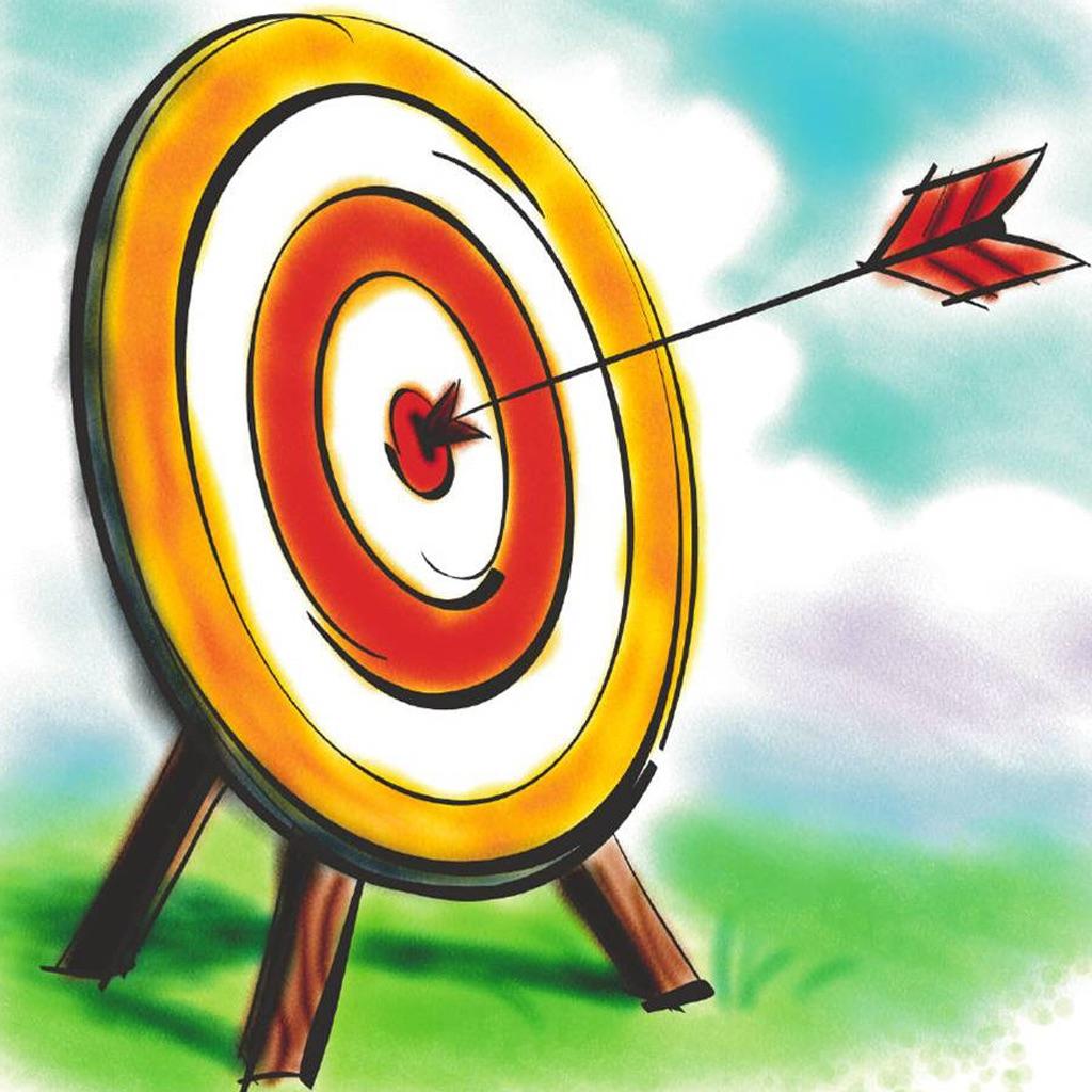 Archery King Crusher : Fun Archery Challenge Game hack