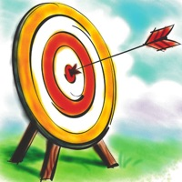 Codes for Archery King Crusher : Fun Archery Challenge Game Hack