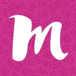 Metiza