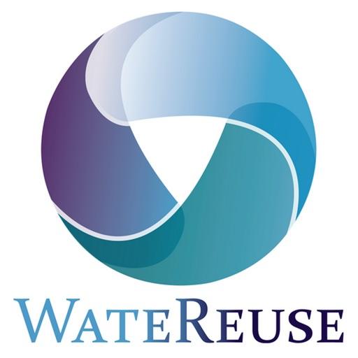 WateReuse
