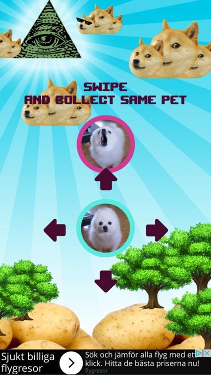 EPI Game screenshot-4
